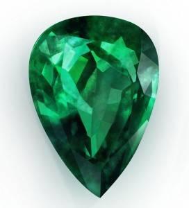 Tear_drop_emerald