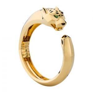 panther-bracelet
