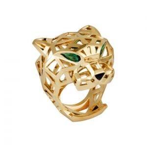 panther-ring