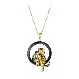 pather-necklace