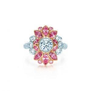 Pink_Floral_Design
