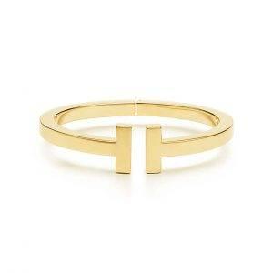 T-Bracelet