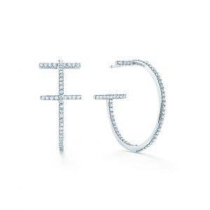 T-Earrings