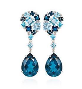 Blue_Topaz_Earrings