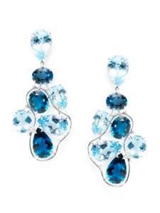 Blue_Topaz_Earrings_2